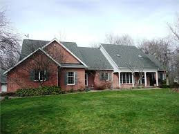 rental homes in erie county pa