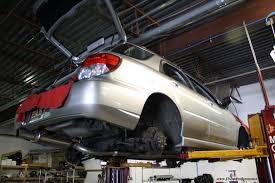 subaru impreza hatchback wrx subaru impreza wrx wagon j tune performance