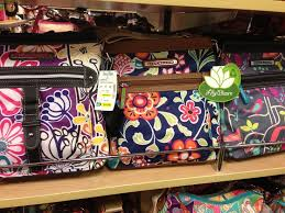 bloom purses official website 27 best bloom images on bloom bags and lilies