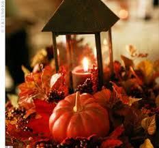thanksgiving tag wallpapers season lantern fall still