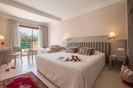marocain la chambre marmara madina