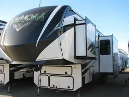 Power Rv Awning Best 25 Kz Rv Ideas On Pinterest Caravan Wheel Lock Camper