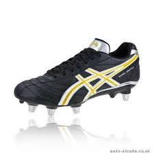 buy rugby boots nz rugby s and s shoes sales low discount price