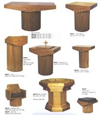 church furniture mckay church goods