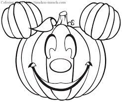 worksheets halloween color number worksheets free