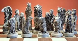 theme chess sets chess nuts chess moulds u0026 more