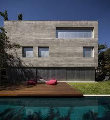 House Design Online Job Attractive Red Sofas Beside Modern Home Design Homes Interior