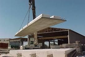 capannoni prefabbricati cemento armato prefabbricati in sardegna