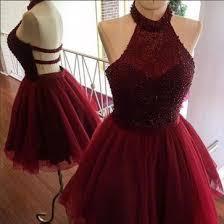 maroon quinceanera dresses 76 beautiful maroon quinceanera dresses fashiotopia