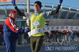 cincinnati thanksgiving day race photos and photography