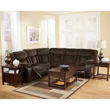 76 best sectionals at furniturepick images on pinterest living