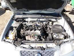 nissan sentra gxe 2003 2003 nissan sentra xe quality used oem replacement parts east
