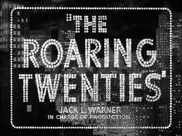 literature themes in the 1920s 10 great films set in the roaring 20s bfi