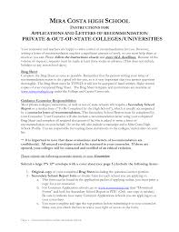 examples of reference page for resume sample reference letter for student volunteer for summary with sample reference letter for student volunteer with additional cover with sample reference letter for student volunteer