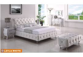 White Bedroom Furniture Set by White Bedroom Furniture Sets Web Art Gallery Buy White Bedroom