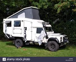 mitsubishi fuso 4x4 expedition vehicle expedition vehicle stock photos u0026 expedition vehicle stock images