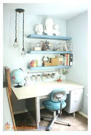 Creative Desk Ideas Desk 10 Creative Toy Storage Tips For Your Kids Superb 10