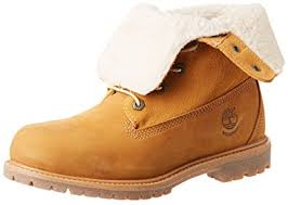 womens timberland boots in canada amazon com timberland s teddy fleece fold waterproof