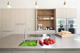 ultra modern kitchen cabinet handles how to select the ideal cabinet hardware for a contemporary