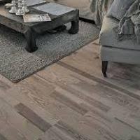 gray wood floor trend thesouvlakihouse com