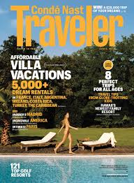 traveler magazine images Family travel resources cond nast traveler jpg