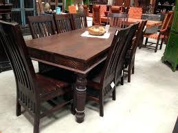 Teak Wood Dining Tables Dining Room Tables San Diego Dining Tables Photo Teak Wood Dining