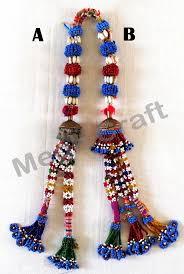 beaded home decor 23 best afghani vintage tassels images on pinterest tassels