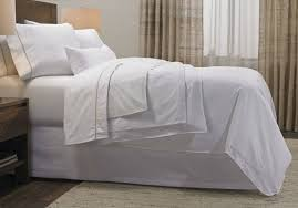 Premium Bedding Sets Premium Bed Bedding Set Westin Hotel Store