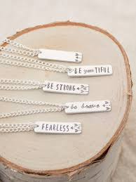 personalized necklaces for women best 25 sted jewelry ideas on sted jewelry