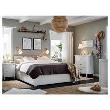 Ikea Bedroom Hemnes