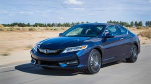 grey honda accord 2017 honda accord coupe pricing for sale edmunds