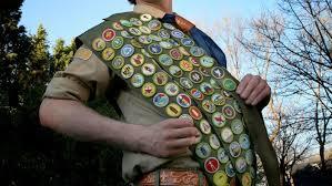 eagle scout merit badges u2013 eagle scout court of honor