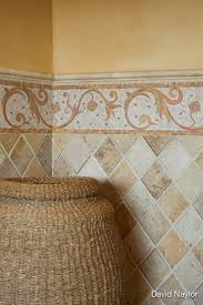 Tuscan Bathroom Ideas 229 Best My Tuscan Home Images On Pinterest Tuscan Style Tuscan