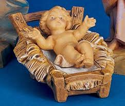Home Interior Jesus Figurines Amazon Com Fontanini 2 75