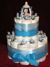 giraffe baby shower cake photo baby shower cake image