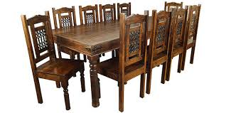 antique dining room furniture for sale antique dining room table and chairs mahogany furniture in design