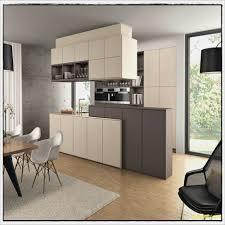 separation cuisine salon idee salon ikea avec meuble separation cuisine salon ikea avec salon