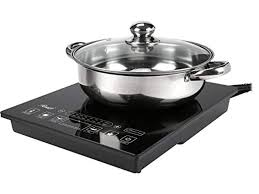 Best Brand Induction Cooktop Top 10 Best Induction Cooktops 2017 Your Easy Buying Guide