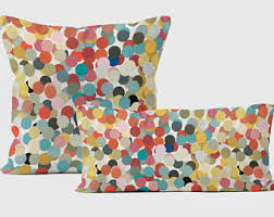 throw pillow covers etsy