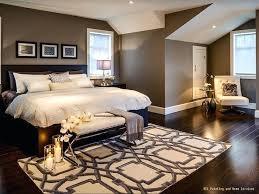 gray master bedroom paint color ideas master bedroom pinterest cozy bedroom colors marvelous warm master bedroom and master bedroom