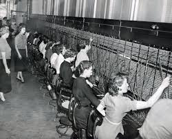 Radio Operator Resume Switchboard Operator Resume Contegri Com