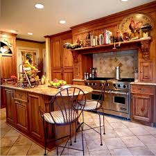 Ideas For Country Style Kitchen Cabinets Design Brilliant Country Style Kitchen Ideas Country Style Kitchen Design