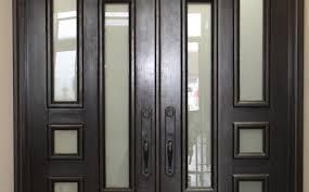 Wide Exterior Doors by Creativeness Sliding Deck Doors Tags Sliding Front Door Blinds