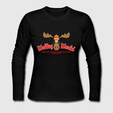 wally world griswold family vacation t shirts best shirt 2017