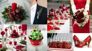 decor christmas wedding decoration ideas wonderful decoration