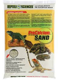 reptile sand u2013 reptile sciences world wide imports ent inc