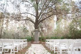wedding arches coast posts tagged coast to coast rentals archives me ta