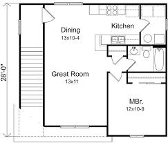 garage floor plans with apartment best 25 garage apartment plans ideas on garage house