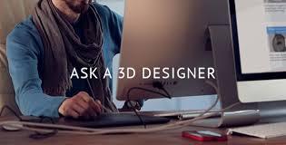 3d designer sculpteo webinar ask a 3d designer