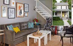 Home Interior Design For Small Houses Home Interior Painting Ideas Home Interior Design Ideas